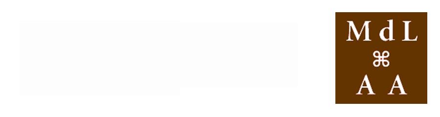 Manuel Luque Abogado Granollers